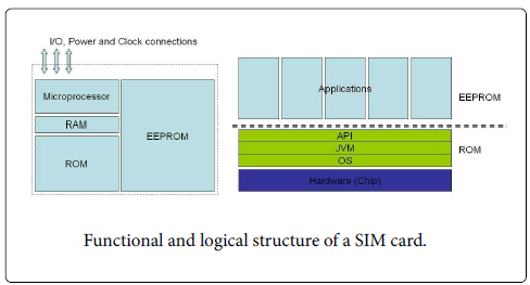 Structure Of SIM.png